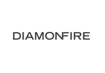 diamonfire