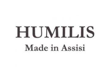 humilis