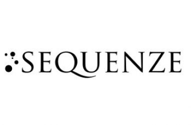 sequenze