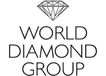 world-diamond