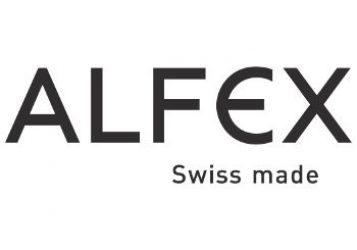 alfex