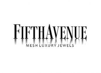 fifthavenue