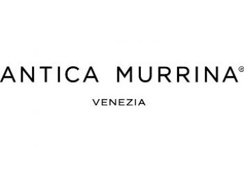 murrina
