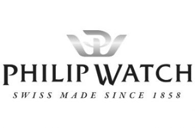 philip-watch