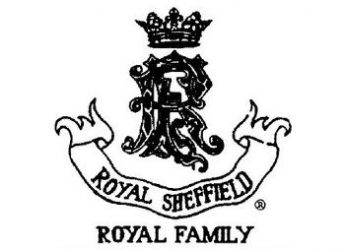 royal-family