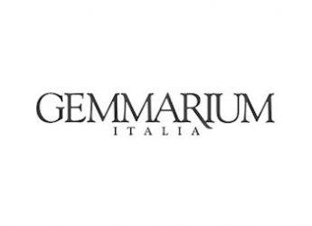 gemmarium